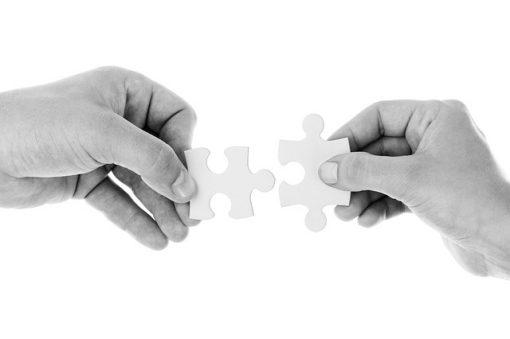 firma resurse umane in bucuresti si contabilitate primara
